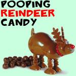 pooping_rein_btn.jpg